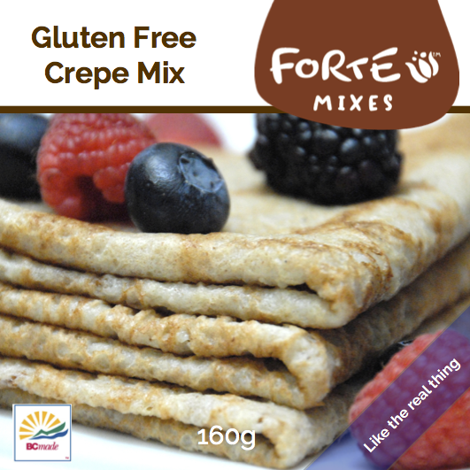 Forte Dessert - chocolate cake mix B&W.jpg