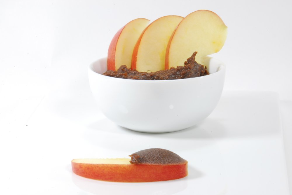 apple dip 2-min.JPG