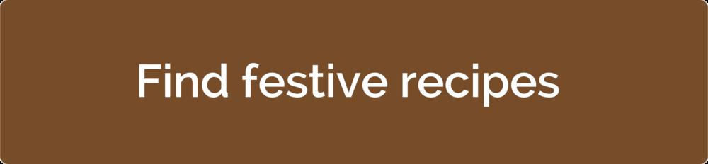 Find festive recipes