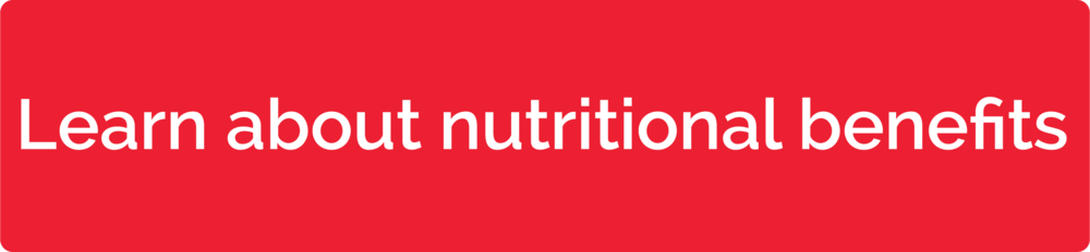 Learn about nutrition