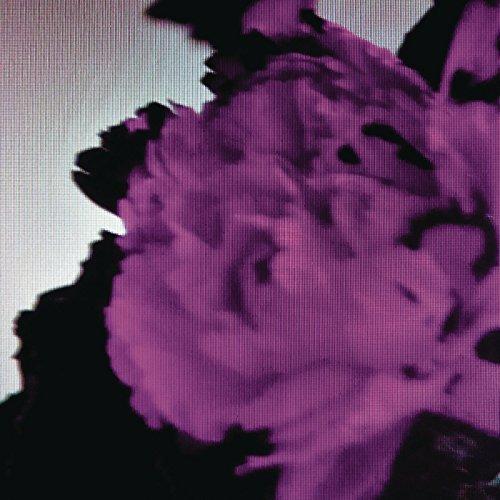 "Tiesto & John Legend ""All of Me(Remix)"" Producer, Mixer"
