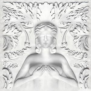 Kanye West's G.O.O.D. Music Presents...   Cruel Summer