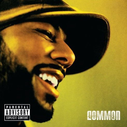 Common •  Be   Engineer