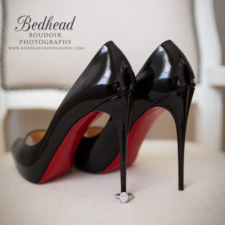 chicago-boudoir-photographer