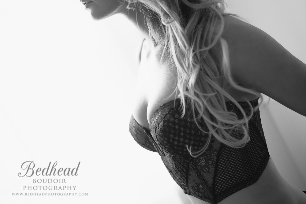 bridal-boudoir-photographer-chicago