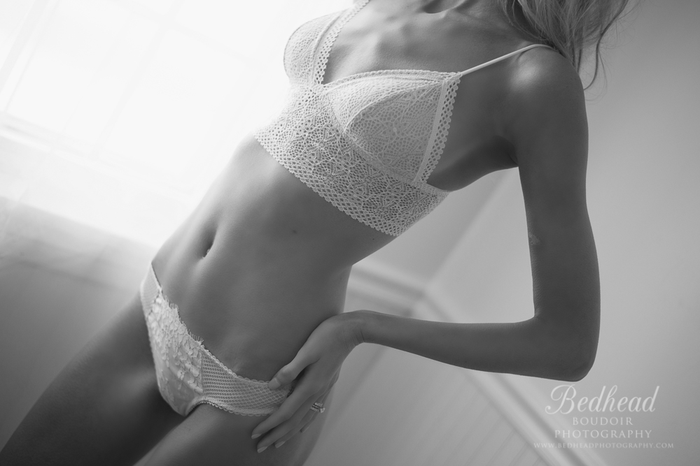 bedhead-boudoir-photographer-bridal-boudoir-chicago