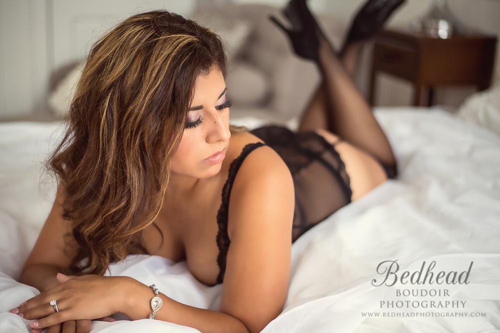 bedhead-boudoir-lingerie-outfits