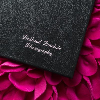 bedhead-boudoir-photography-chicago