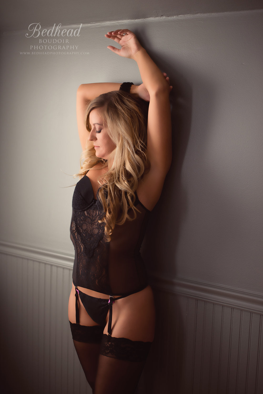 boudoir-photographer-chicago-illinois