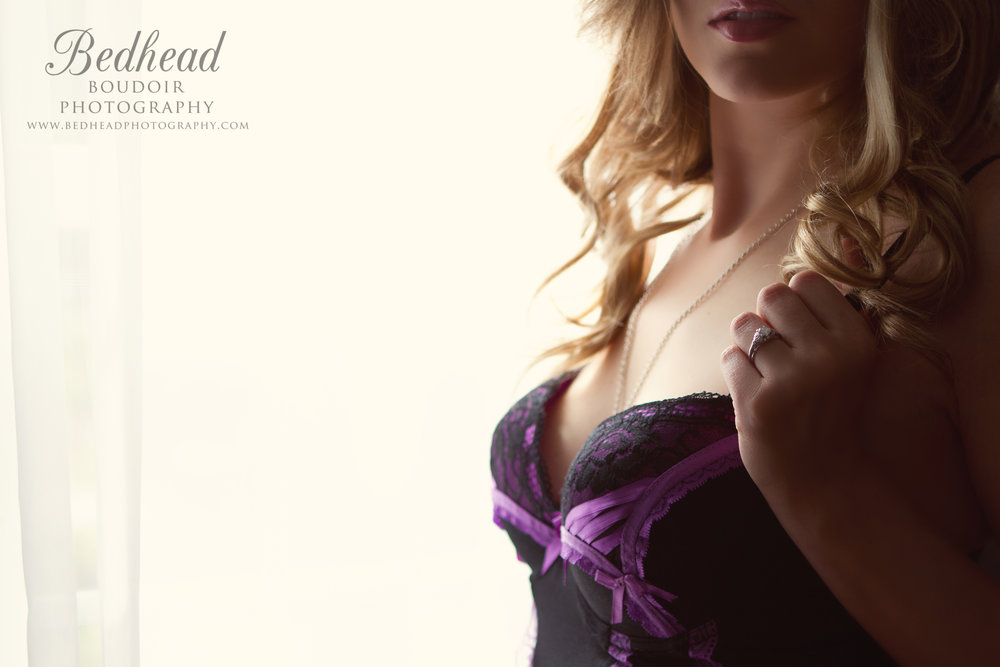 bridal boudoir photo shoot chicago il