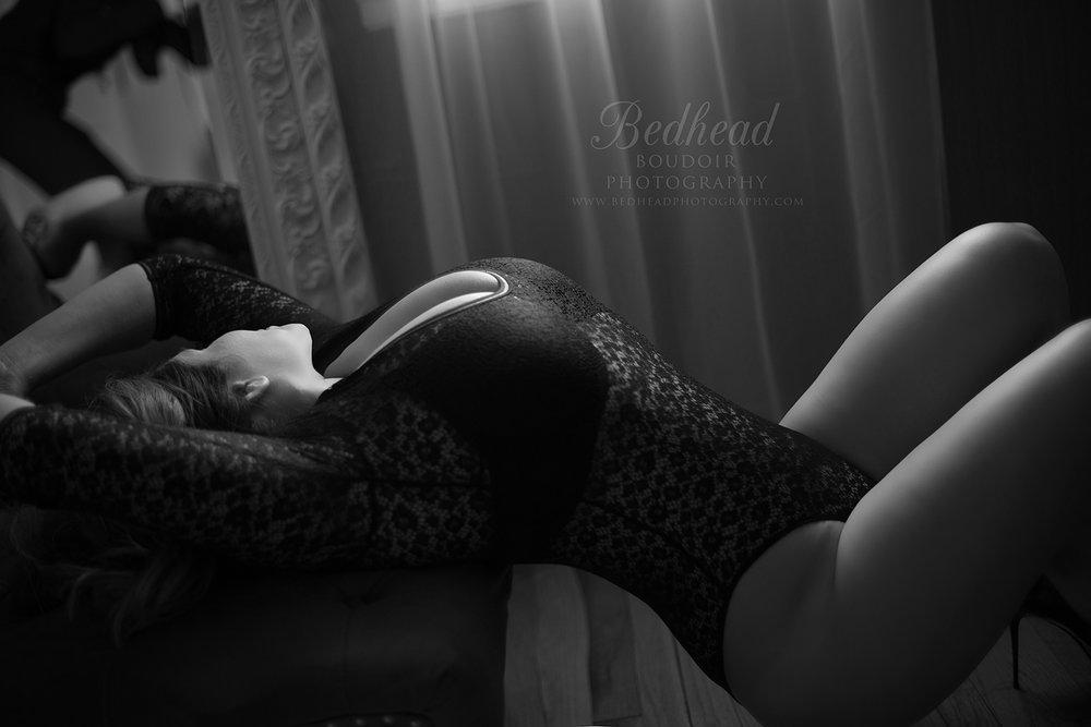 bedhead_boudoir_chicago
