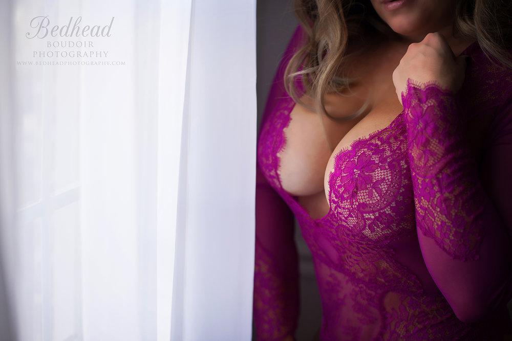 pink_lace_bodysuit_bedhead_boudoir_chicago