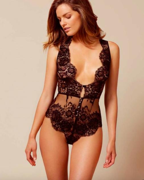 black_lace_bodysuit