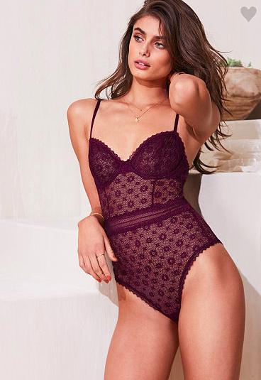 victoria's_secret_lace_bodysuit