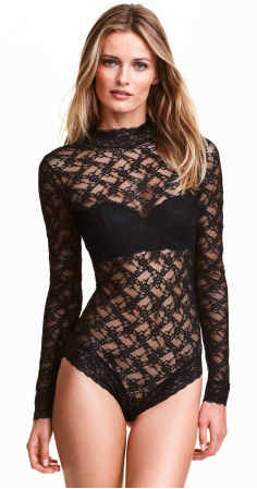 hm_lace_bodysuit