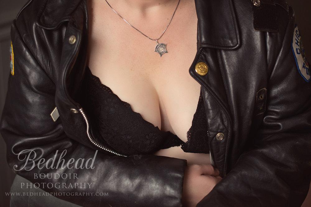 Bedhead Boudoir Photography Chicago4.jpg