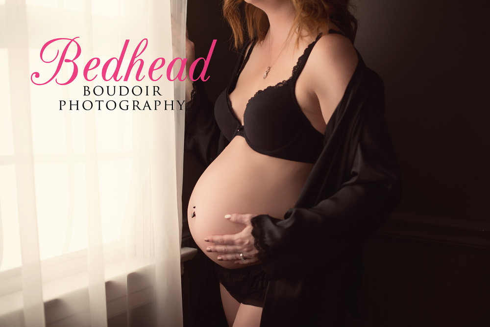 Boudoir_Photography_Chicago_Bedhead_14.jpg