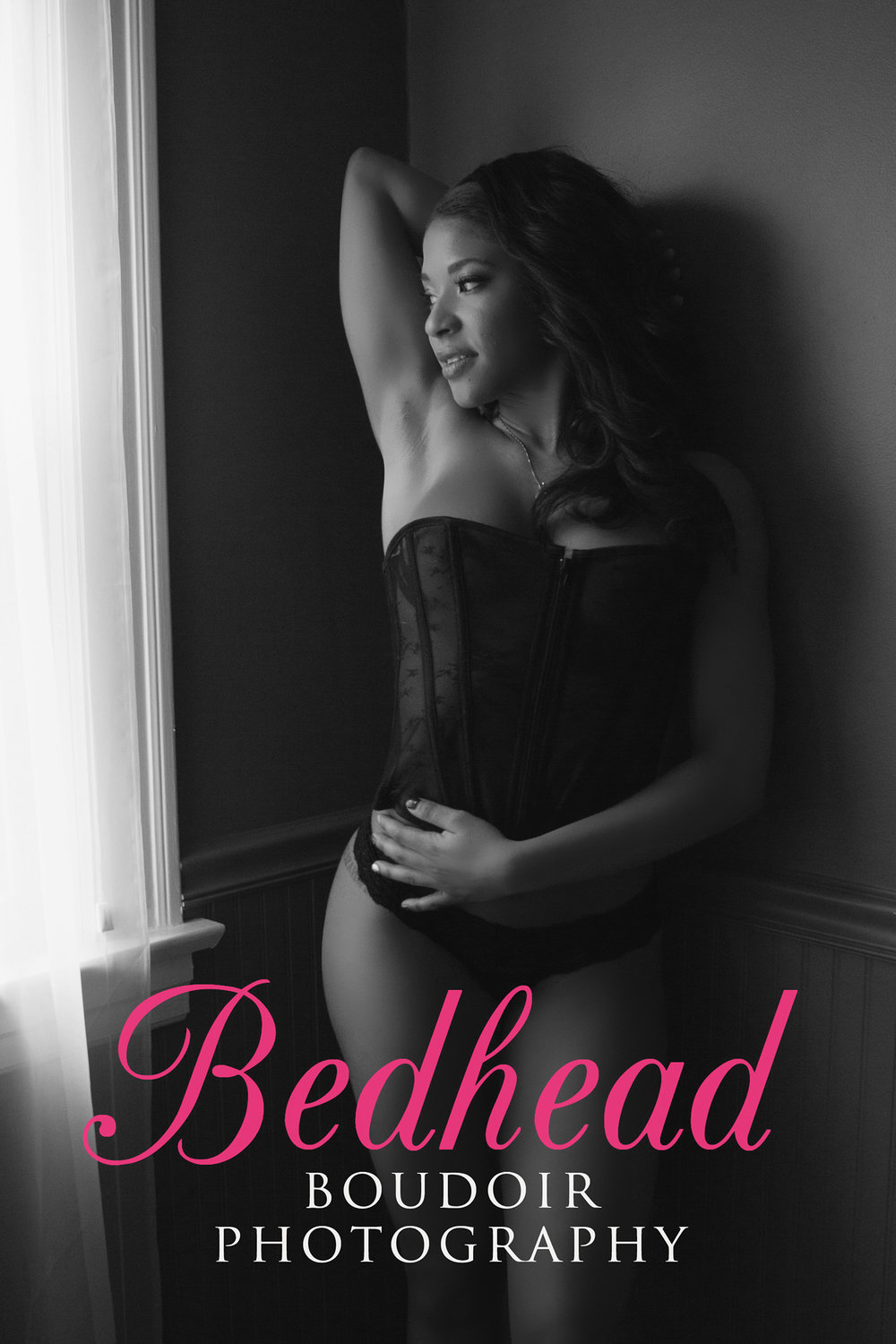 Boudoir_Photography_Chicago_Bedhead_53.jpg