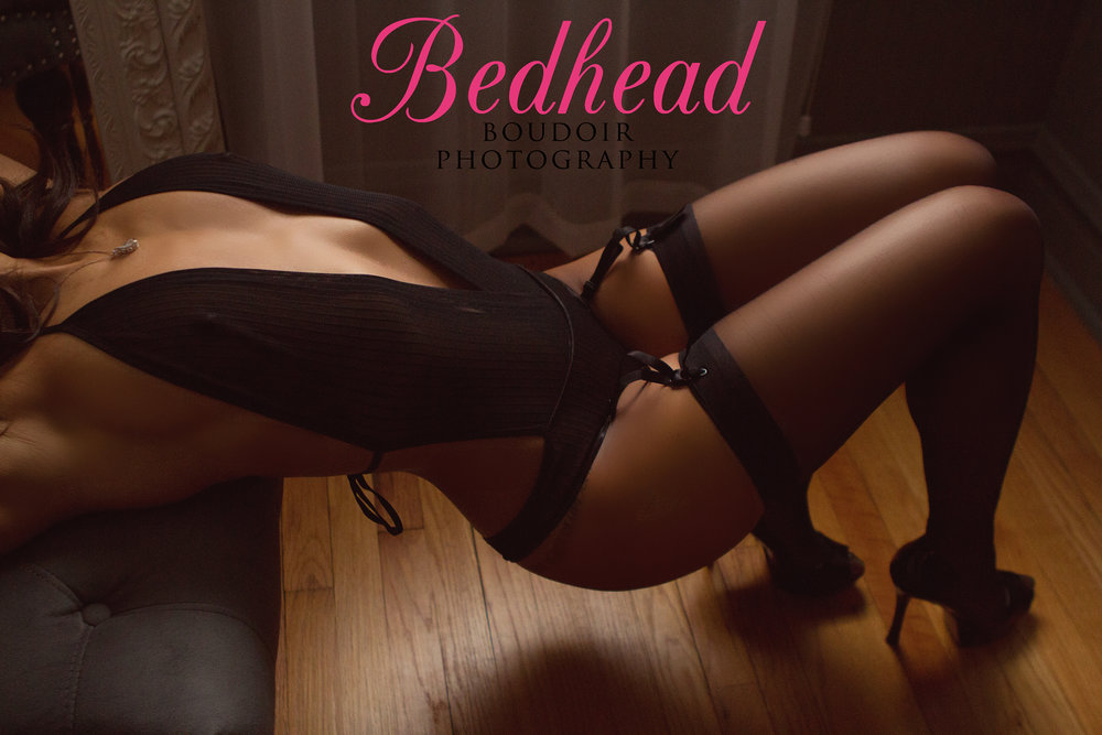 Boudoir_Photography_Chicago_Bedhead_55.jpg