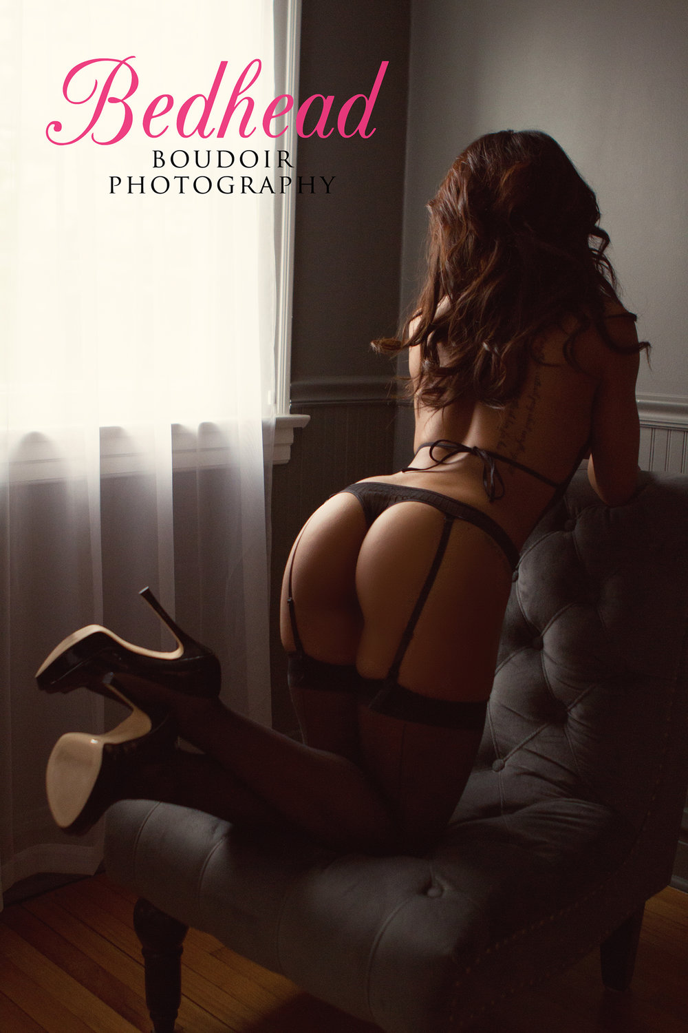 Boudoir_Photography_Chicago_Bedhead_56.jpg