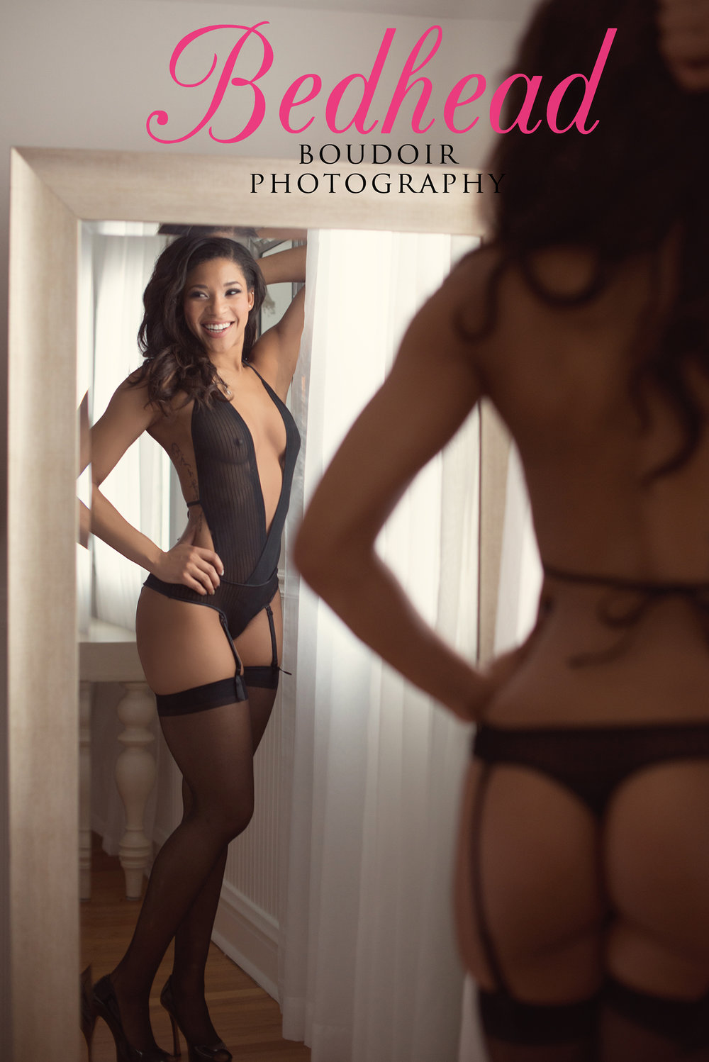 Boudoir_Photography_Chicago_Bedhead_57.jpg
