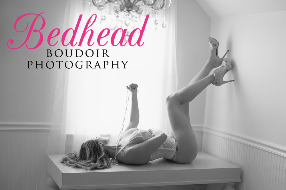 Bedhead_Boudoir_Photography_Chicago-4.jpg