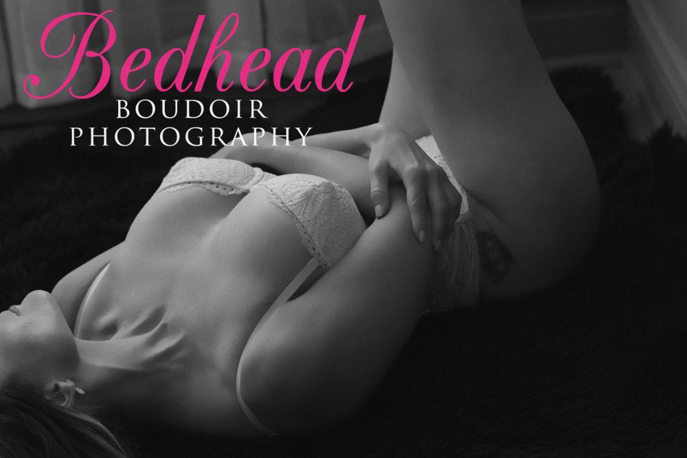 Bedhead_Boudoir_Photography_Chicago-20.jpg