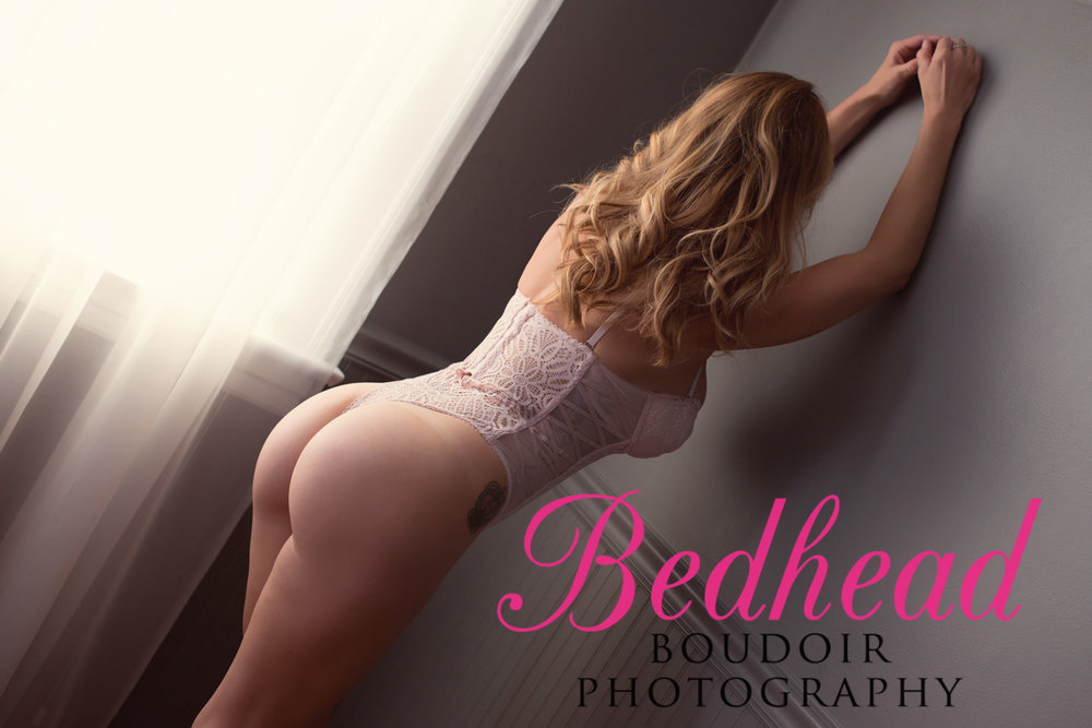 Bedhead_Boudoir_Photography_Chicago-24.jpg