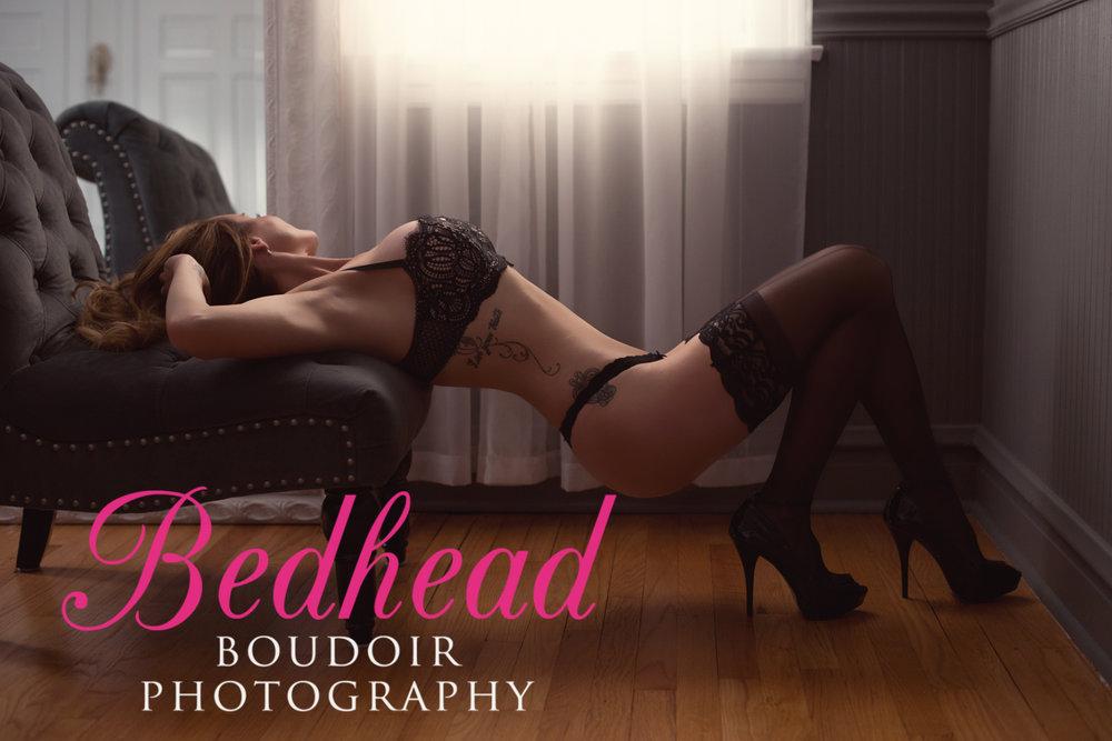 Bedhead_Boudoir_Photography_Chicago-34.jpg