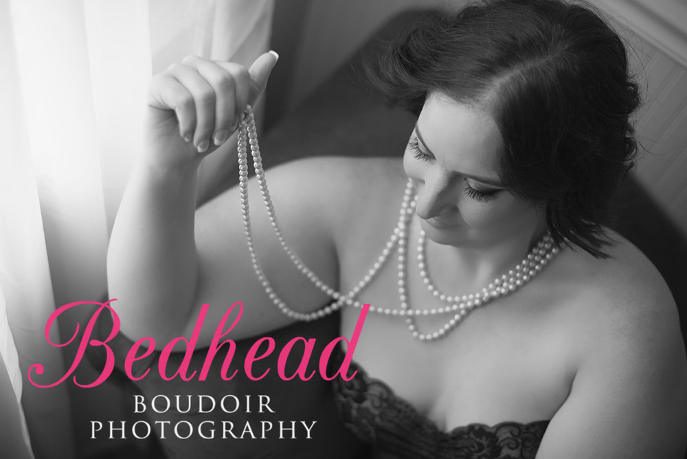 Bedhead_Boudoir_Photography_Chicago4.jpg