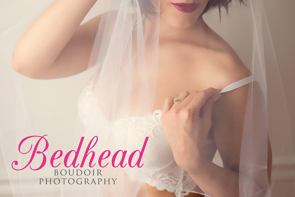 Bedhead Boudoir Photography2.jpg