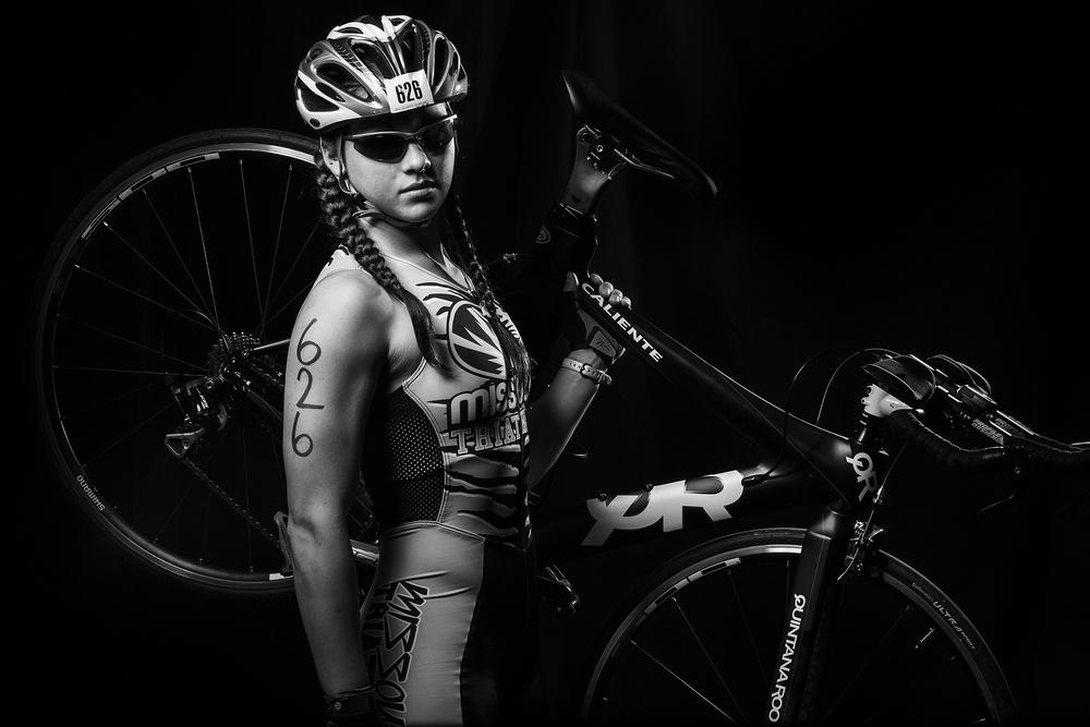20140322_mu_benwalton_triathlon_poster_311.jpg