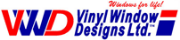 Vinyl Window Designs Ltd.