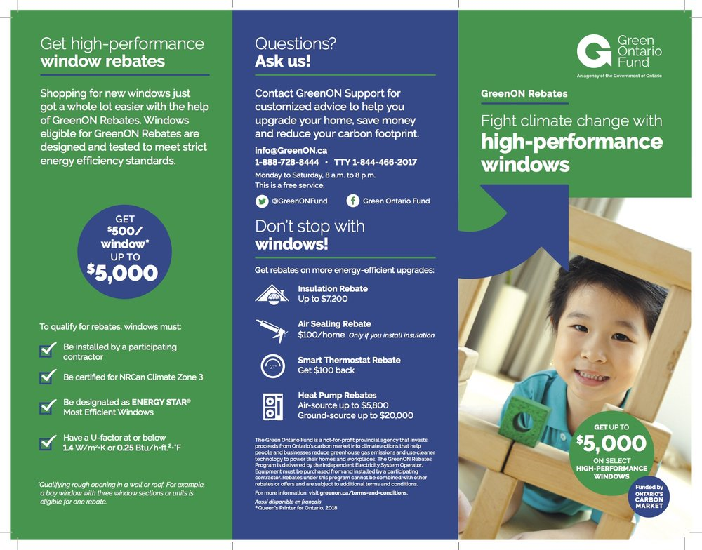 GreenONRebates_Windows_Brochure.jpg