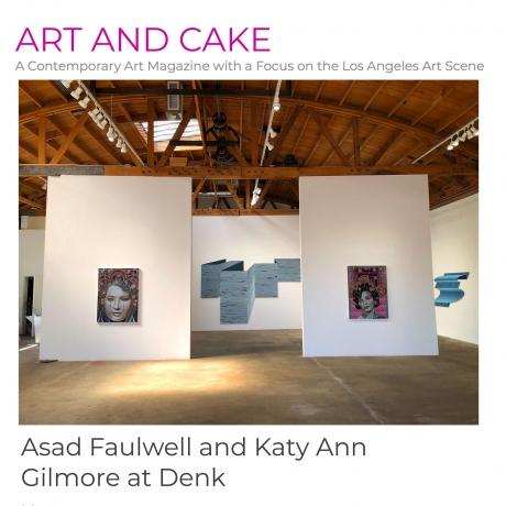 Art and Cake Thumbnail.jpeg