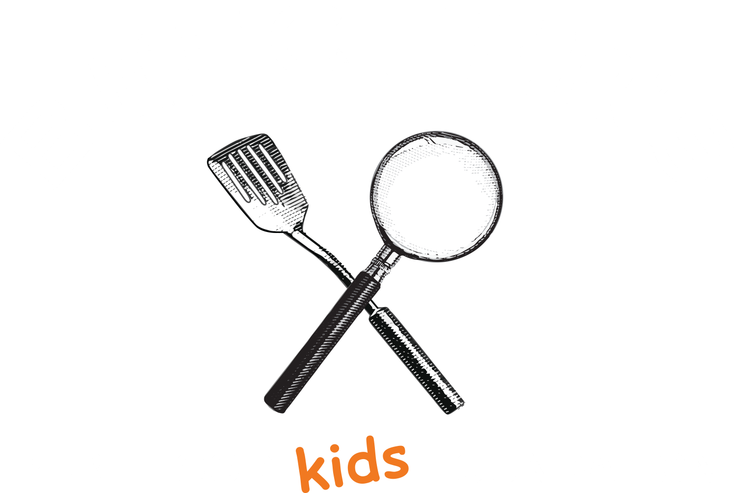 Pure Food Kids Foundation