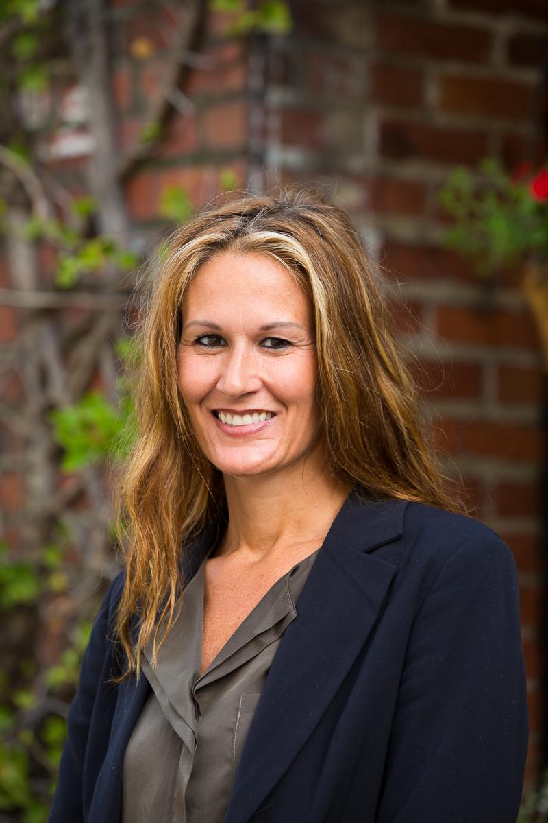 Alison Adair Workshop Instructor Bio