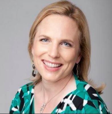 Sara Morris President Bio | Email