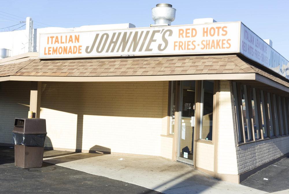 Johnnys.jpg