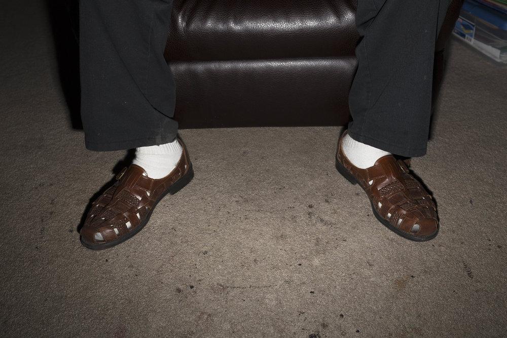 TonyShoes.jpg
