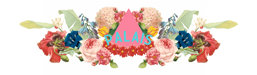 palaisflowers