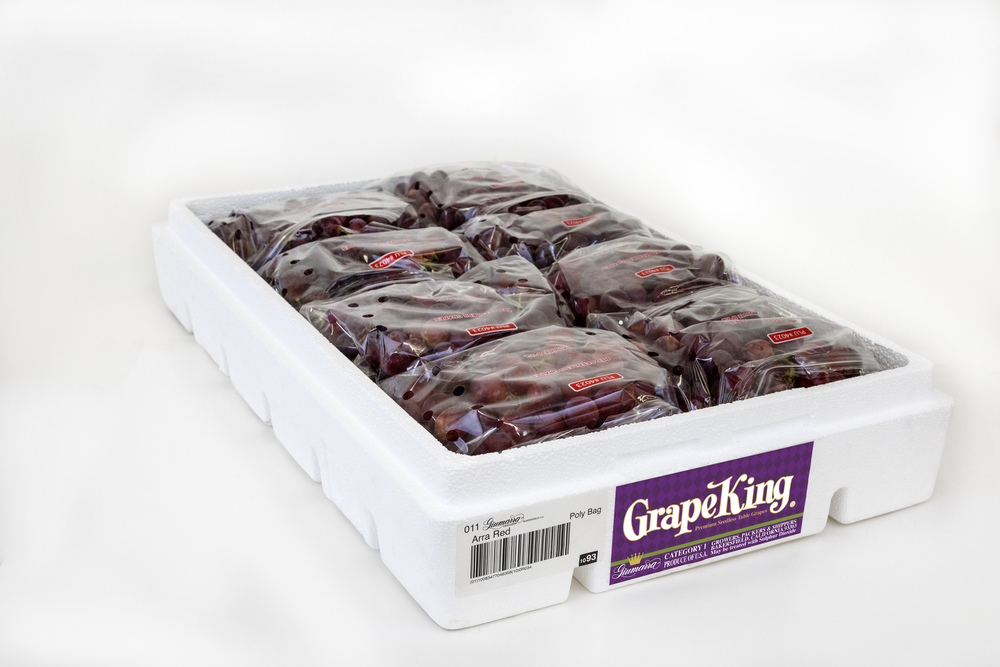 GrapeKing_box.jpg