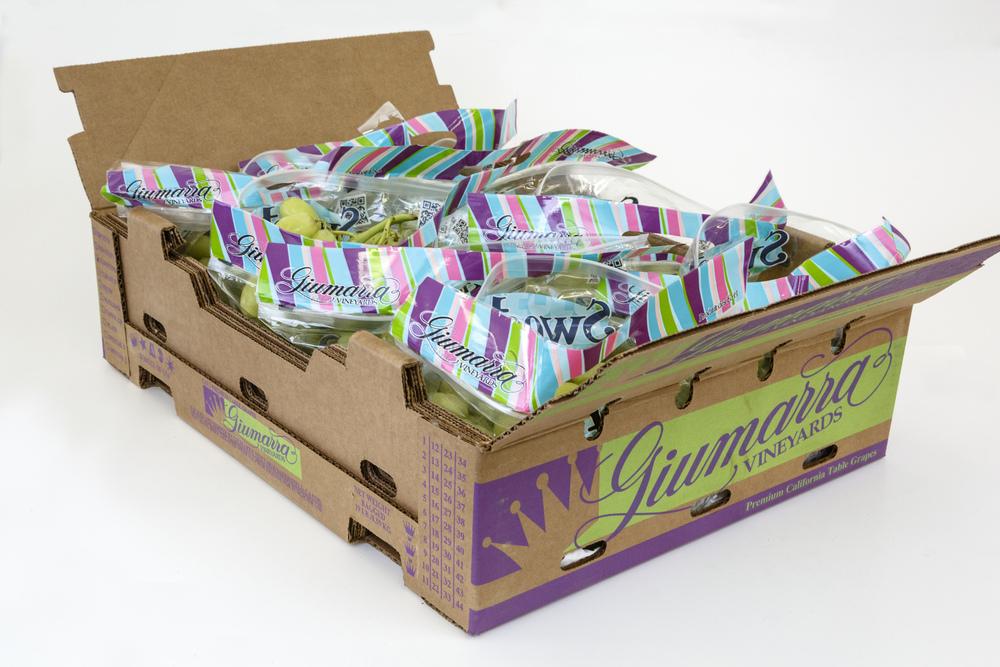 Boxes20_13A1691.jpg