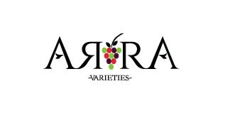 ARRA-Logo-Final-2016.jpg