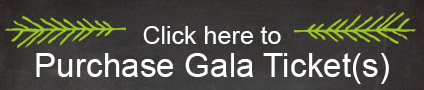 Cooke Center Gala Ticket Link