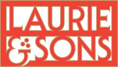 Laurie & Sons