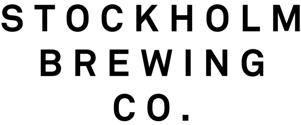 Stockholm Brewing Co.