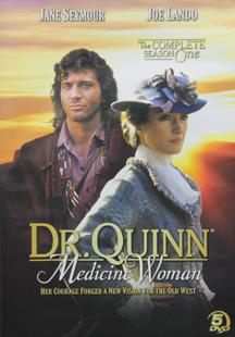 Dr. Quinn, Medicine Woman.jpg