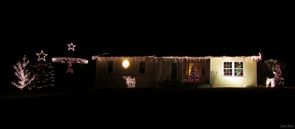 house lights.jpg