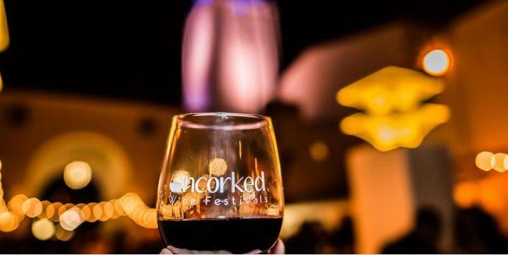 uncorked wine fest.JPG